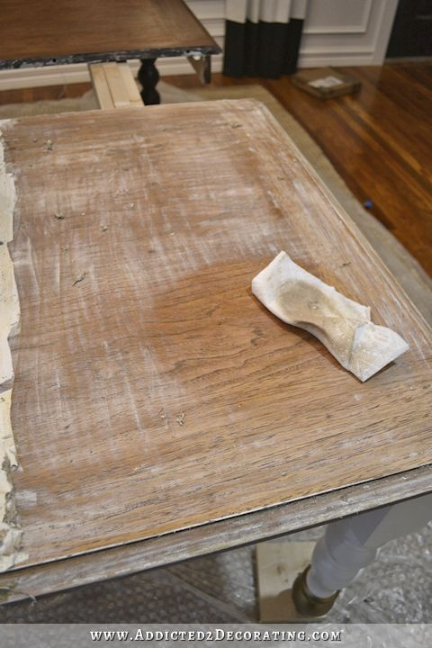 25 Best Ideas About Stripping Furniture On Pinterest Sanding Furniture Stain Furniture And
