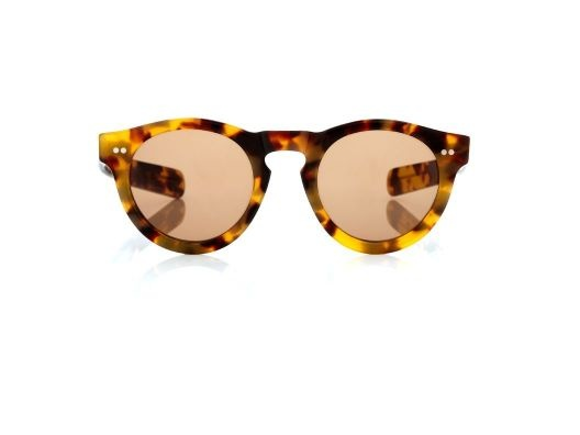 funky vintage sunglasses - KAMALIKULTURE