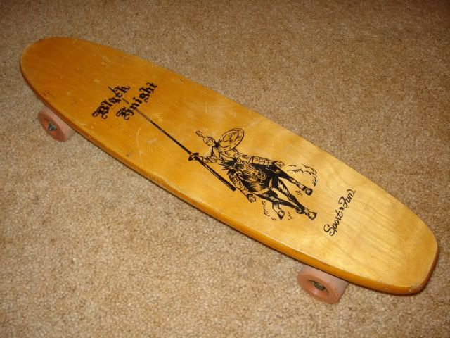 Skateboards+For+Sale