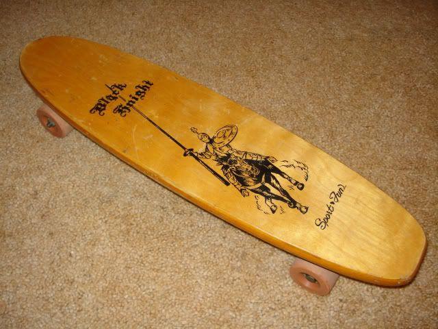 Skateboards+For+Sale