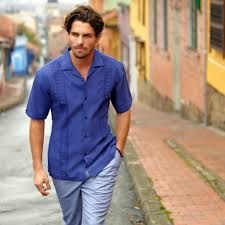 Image result for cubavera clothing