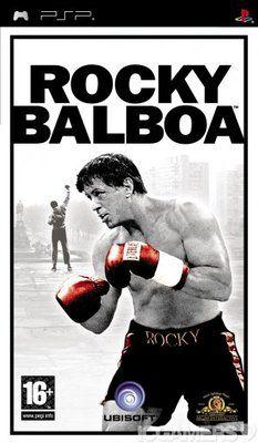 Rocky Balboa (2006) movie #poster, #tshirt, #mousepad, #movieposters2