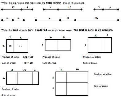 130 best Algebra 2 images on Pinterest Math teacher, School and - algebraic multiplication worksheet
