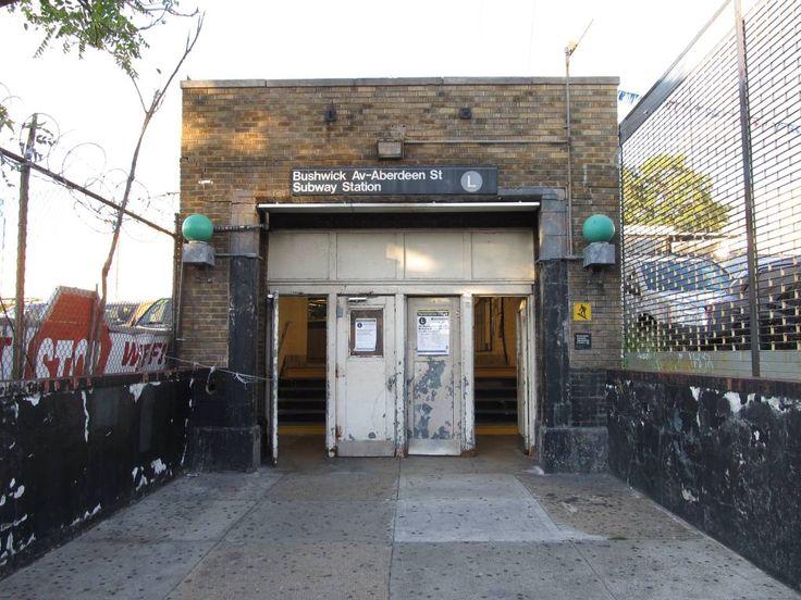 New york city transit authority on pinterest nyc subway new york