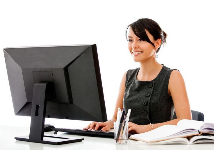 Cómo aliviar el estrés laboral en verano - http://mujeresconestilo.com/como-aliviar-el-estres-laboral-en-verano/