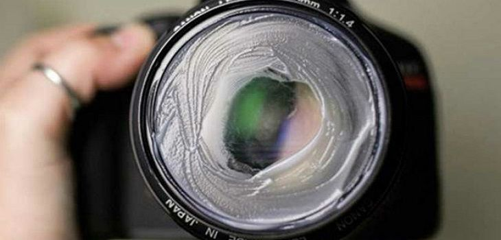trucchi-fotocamera-1