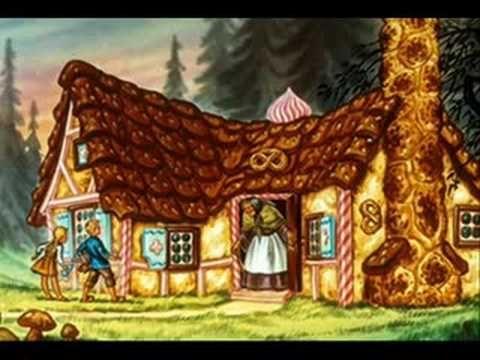 Rekenen: Alle kinderen mogen 1 takje zoeken/meenemen.  Wie zou het langste takje hebben? Hoe kunnen we dat te weten komen? Wie heeft het kortste takje? Leg met de kinderen een rij van lang naar kort. Elk kind mag om de beurt zijn takje in de rij leggen. Liggen de takjes goed op volgorde? Hoeveel takjes zijn er? Welke zijn ongeveer even groot? Welke takjes zijn dik? Welke takjes zijn dun? Welk takje zou Hans kunnen gebruiken om de heks te laten voelen? Waarom juist dat takje? etc.
