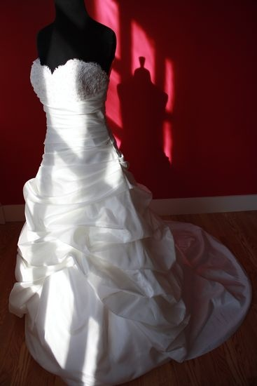 Popular Bliss Bridal in Cheshire CT