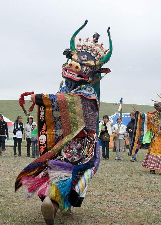 Naadam Festival - Mongolia http://exploretraveler.com/ http://exploretraveler.net