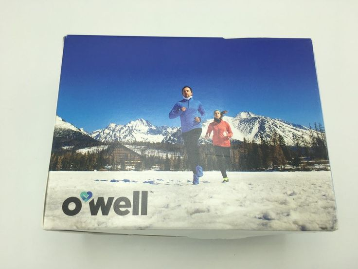 OWell Bayer Contour Complete Diabetes Blood Glucose Testing Kit New Sealed  | eBay