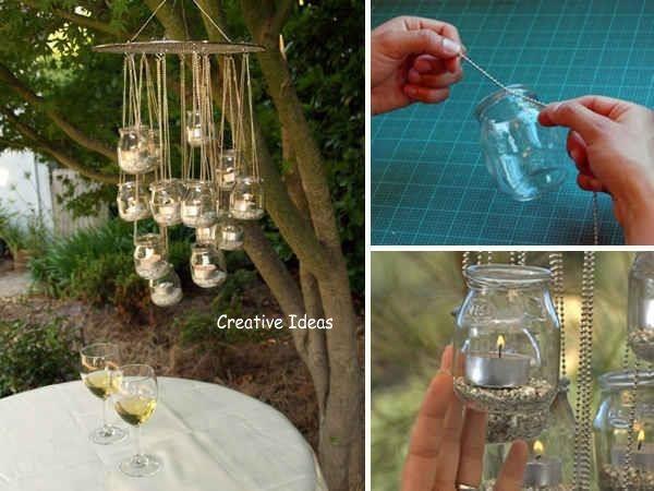 117 Best Baby Food Jars Inspiration Images On Pinterest