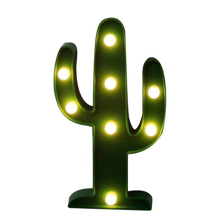 kaktus lampe schönsten images und daaaaebbcc