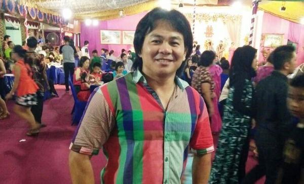 Ini Permasalahan Apartemen di Indonesia versi Mr. Kan: Ahok Gagal?