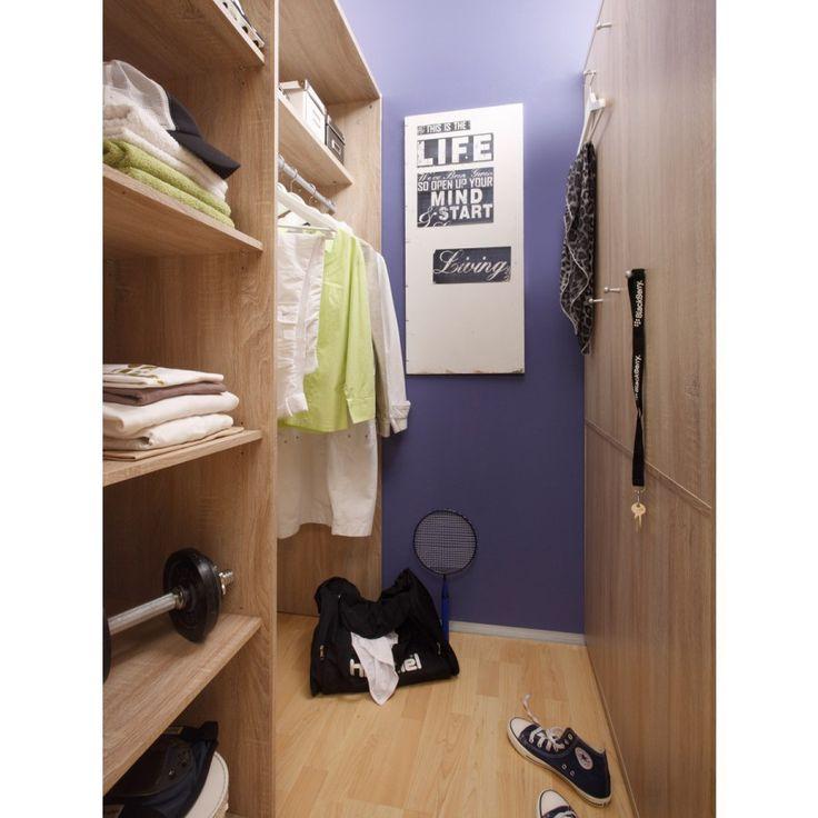 297 best images about gyerekszob k kids 39 room for Jugendzimmer komplett poco