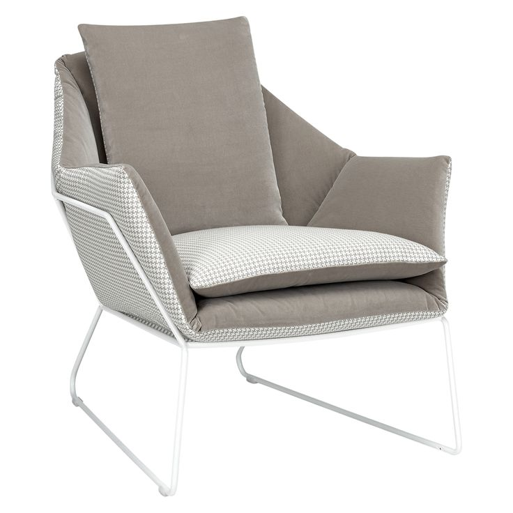A home furnishings shopping experience like no other  Our fresh  eclectic  inventory is constantly. 50 best fireplace chair images on Pinterest   Armchairs  Lounge