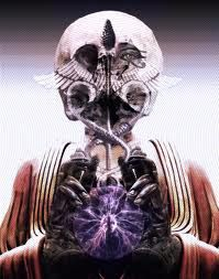 The ancient aliens Anunnaki http://inthebeginningthebook.com
