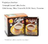 Weight Loss Diet regime Quickly Instant Coffee [Slimming] Very best Seller Thai Naturegift Coffee Plus Sugar Cost-free with Ginseng, Fiber, Vitamin B1, B2 B6, Niacin, Chromium Best Nutrition Healthful Thailand Product Critiques - http://www.qualitylossweight.com/weight-loss-programs/weight-loss-diet-regime-quickly-instant-coffee-slimming-very-best-seller-thai-naturegift-coffee-plus-sugar-cost-free-with-ginseng-fiber-vitamin-b1-b2-b6-niacin-chromium-best-nutrition-healthful