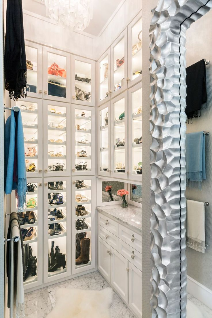 Best Images About Home Decor Dressing Room Design - Dressing room designs in the home