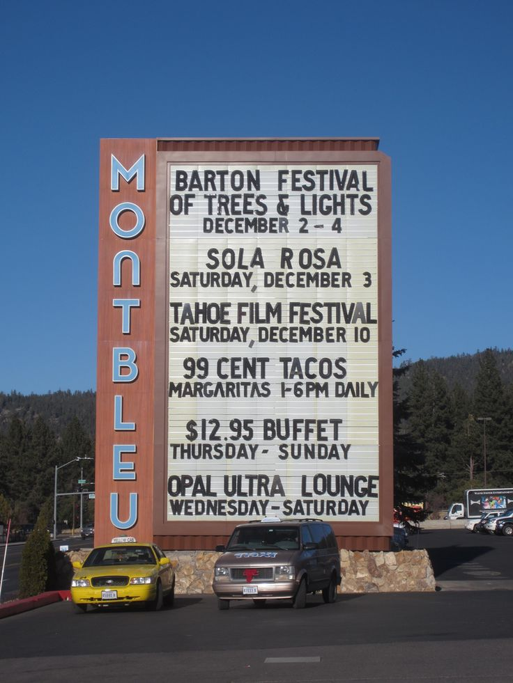 https://flic.kr/p/aQq6ip | Montbleu - Tahoe, U.S. 4/11/12