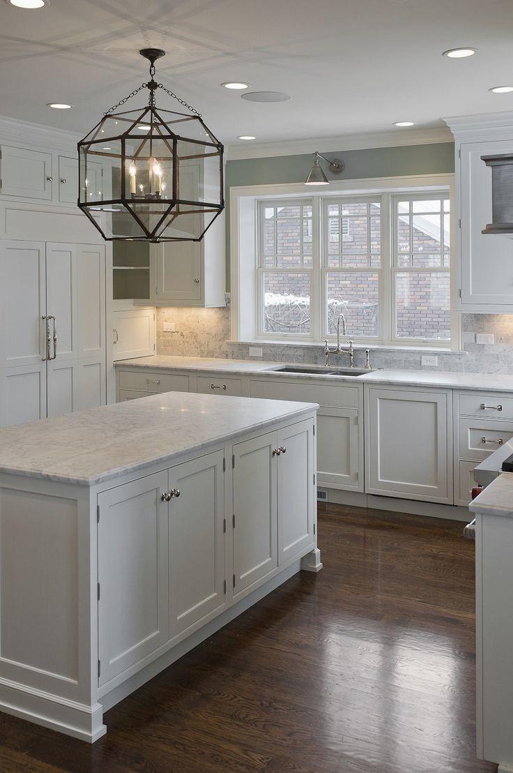 Rustic Grey Kitchen Cabinets Best Of Kitchen Cabinet Grey Kitchen Ideas Cream Kitchen Cabinets Rustic Wood Floor Kitchen Kitchen Cabinets Decor Kitchen Design