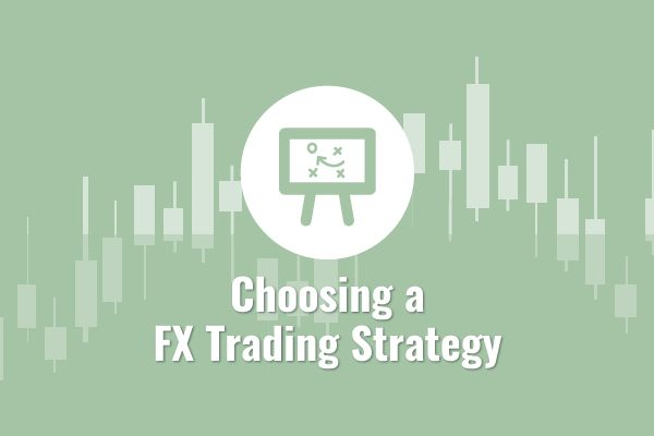 Take a look at the most popular #forex #trading #strategies being used today...