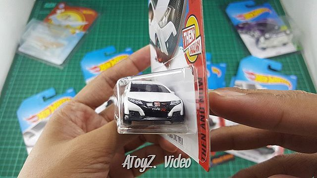 90 Honda Civic EF  http://bit.ly/2x8FkOB   #hotwheelsindonesia #hotwheelsreview #hotwheelsreviewatoyz #atoyz #hotwheels #diecastindonesia #hotwheels #hwc #hotwheelscollectors #hotwheelspics #hotwheelshunting  #diecast #hotwheelsaddict #toyphotography #toysyoutube #collectabletoys #atoyzyoutubechannel #hotwheelscollectors #hotwheelsindonesia #hotwheelscollector #hotwheelsreviewvideo #hotwheelsreviewyoutube #hotwheelsreviewindonesia #hotwheelshuntingindonesia #hotwheelshunting
