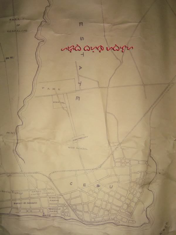 Northwest Suburbs Chicago Map%0A Ceb   Heritage Watch  Page      SkyscraperCity