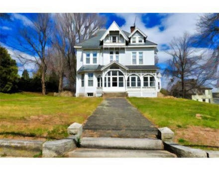 29 Best Westborough Ma Historic Houses Images On