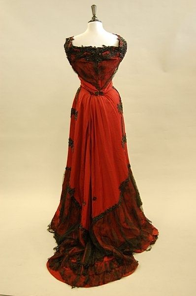 (3) victorian fashion | Tumblr