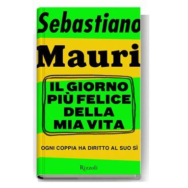 Sebastiano Mauri home image