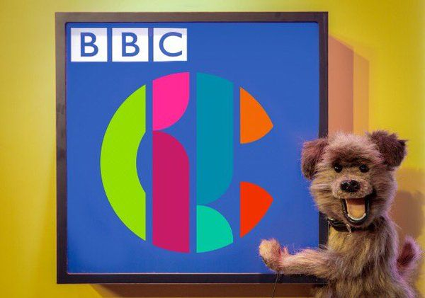 Image result for cbbc