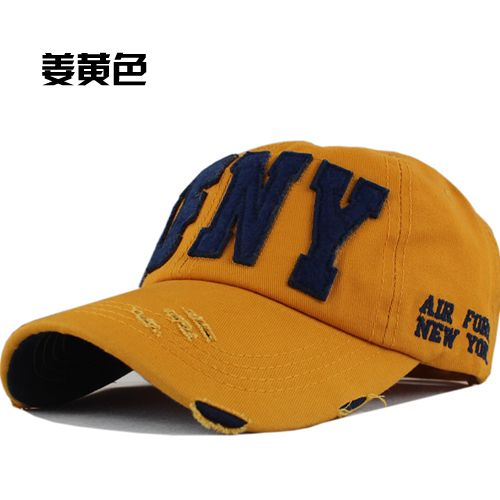 baseball caps online philippines usa sports india