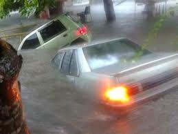 Bantuan RM500 Kepada Setiap Keluarga Mangsa Banjir - Najib