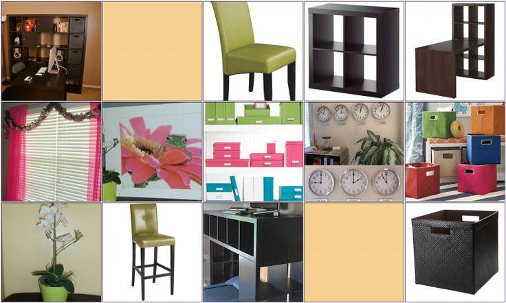 108 Best Linda S Office Work Home Images On Pinterest