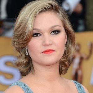Julia Stiles (American, Film Actress) was born on 28-03-1981.  Get more info like birth place, age, birth sign, biography, family, relation & latest news etc.