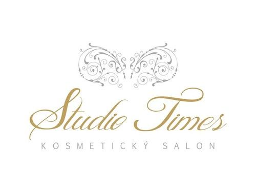 studio TIMES Group s.r.o. - Салоны красоты в Праге на портале LadyPraha
