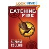 The Hunger Games: Suzanne Collins: Amazon.com: Kindle Store