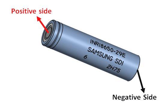 li ion laptop battery pinout diagram thetford cassette toilet wiring 174 best pin diagrams images on pinterest