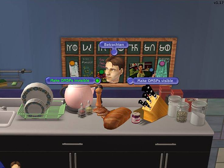 The sims 2 visible sex download