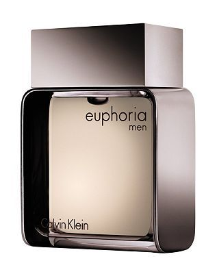 Calvin Klein Euphoria Men 30ml Calvin Klein Eau de Toilette Calvin Klein Euphoria Men Eau de Toilette 30ml - Euphoria Men, the new fragrance from Calvin Klein, an addictive fresh oriental with an intriguing freshness and modern sensuality. http://www.MightGet.com/february-2017-1/calvin-klein-euphoria-men-30ml-calvin-klein-eau-de-toilette.asp