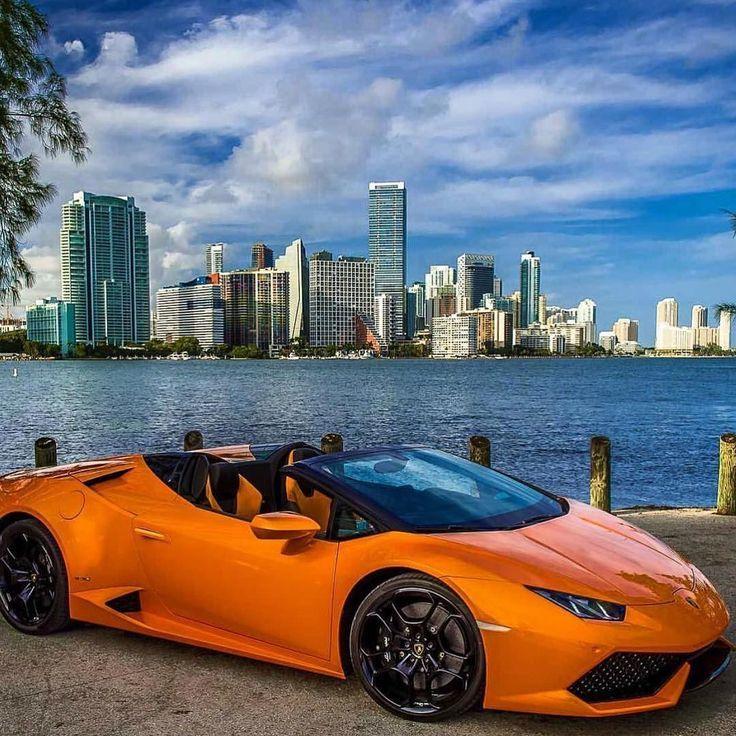 Αποτέλεσμα εικόνας για super car city view