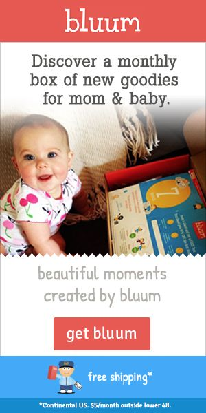 Click here to starting bluuming today! #bluum #bluumpartner #subscriptionbox #subscriptionboxblogger #kittysboxes www.kittysboxes.com