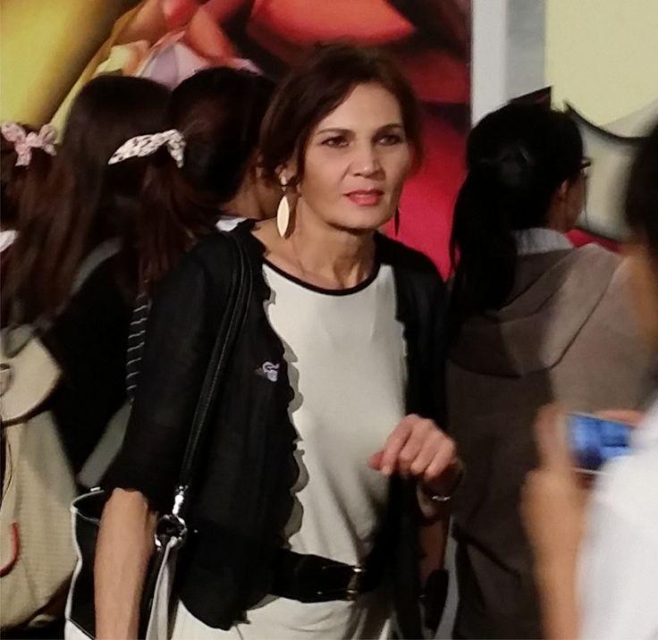Alina Dorada-Krawczyk
