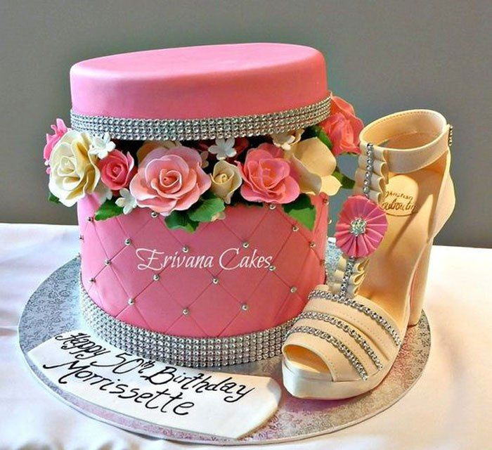 Cool Cakes Ideas That Are So Delicious