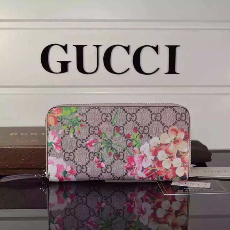 gucci Wallet, ID : 29386(FORSALE:a@yybags.com), gucci handbags sale online, gucci best wallets for women, gucci cute backpacks, authentic gucci bags, gucci cheap briefcase, gucci ladies bag brands, gucci boutique, gucci purses online, all gucci, brand names like gucci, gucci beach bags and totes, gucci two, gucci bags on sale online #gucciWallet #gucci #sell #gucci