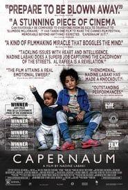 Hd 1080p Capernaum 2018 Pelicula Online Completa Esp Gratis En