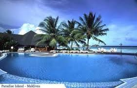 Maldive Holidays - Book Maldives holiday holidays and tour packages to Maldives on travelchacha.com at special rates. And visit the famous tourist attractions in Maldives.