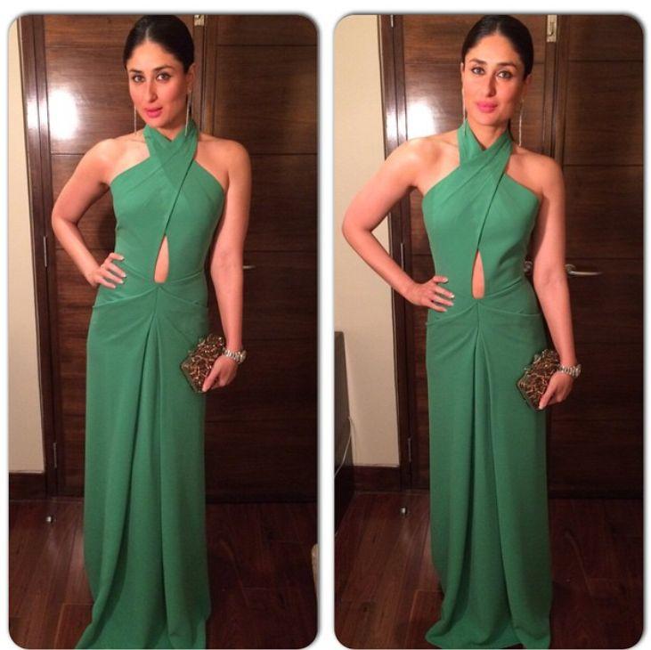 Kareena Kapoor Khan (Source: Instagram   @tanghavri)