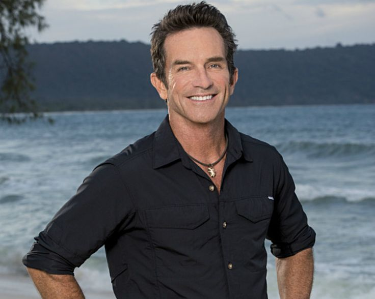 'Survivor 32' News: Jeff Probst Teases Special 'Super Idol', Which Could Make Game Even More Complicated