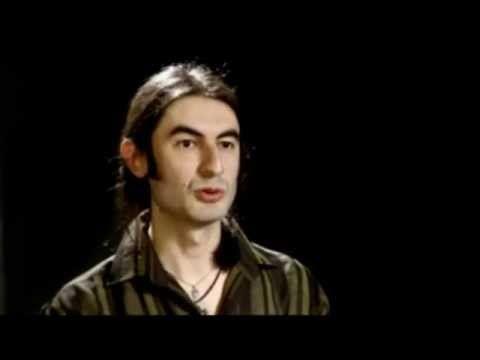▶ Salvatore Brizzi - La ricchezza - YouTube